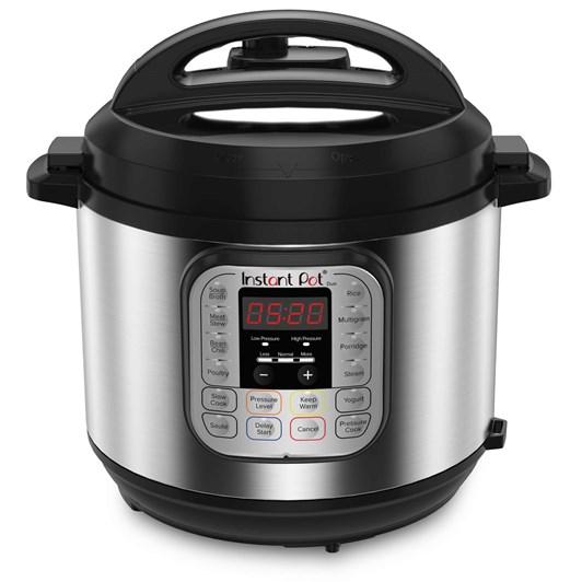 Instant Pot 5.7L Duo 240V