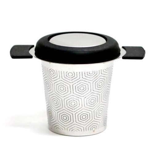 Ashdene Tea Infuser