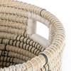 Trade Aid Storage Basket 40x30cm - na