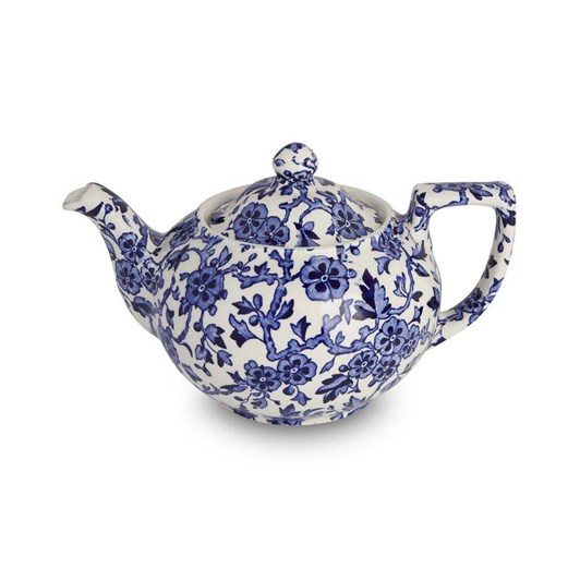 Burleigh Arden Small Teapot Boxed