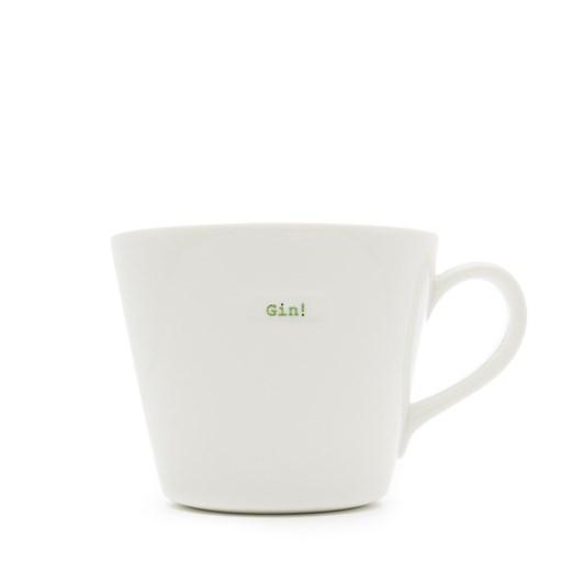 Gin! Mug