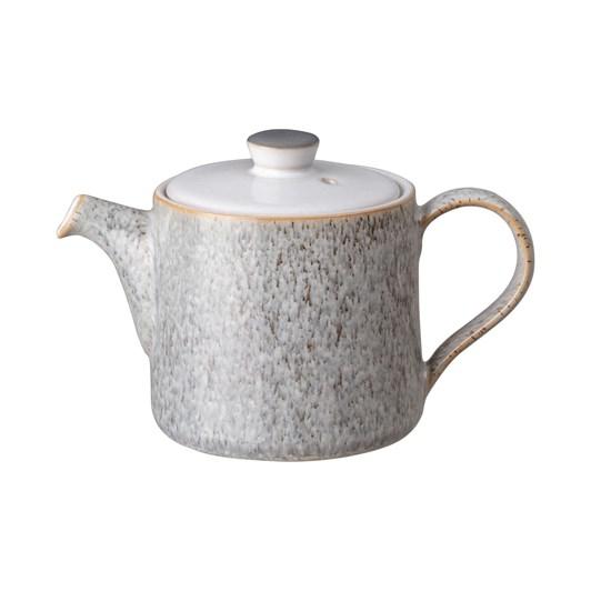 Denby Studio Grey Brew Teapot Small