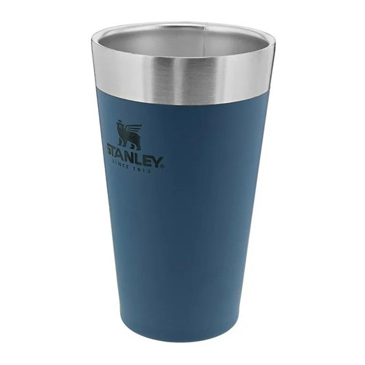 Stanley Adventure Stacking Vacuum Pint Abyss