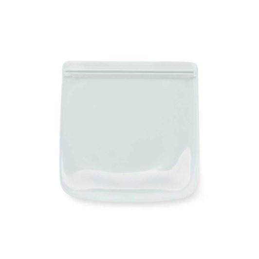 Porter Reusable Silicone Bag 1L - Mint