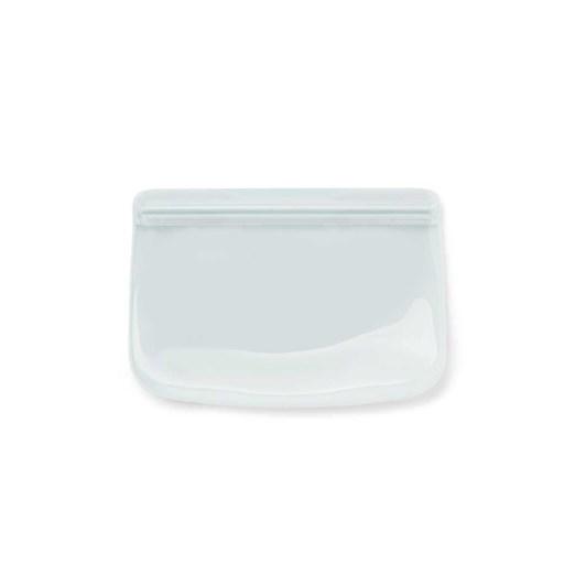 Porter Reusable Silicone Bag 300Ml - Mint