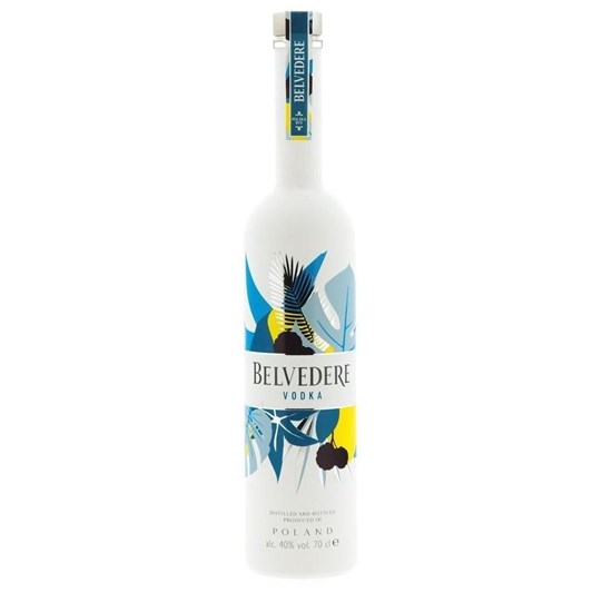 Belvedere Pure Summer Limited Edition 700ml