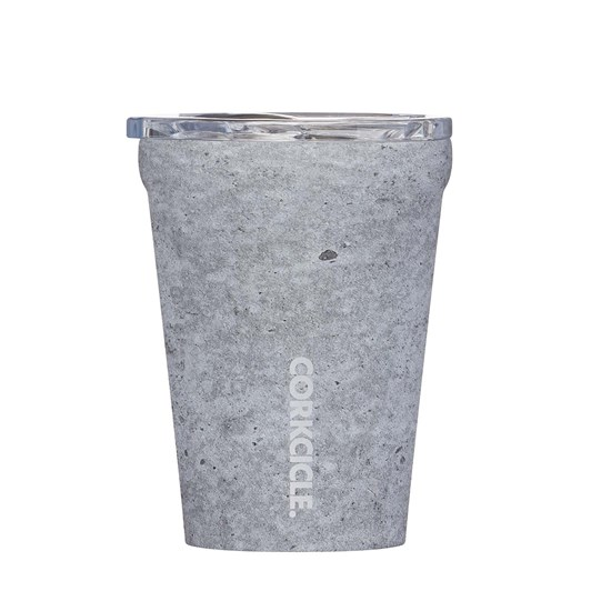 Corkcicle Origins Tumbler Concrete 355ml