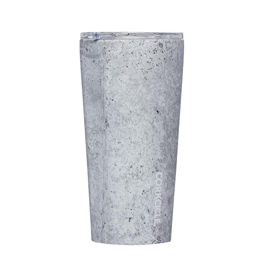 Corkcicle Origins Tumbler Concrete 475ml