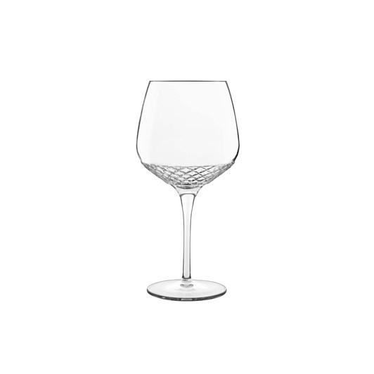 Luigi Bormioli Roma 1960 Gin Glass Set Of 6 80.5Cl