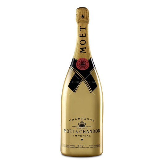 Moët & Chandon Gold Magnum 1.5L