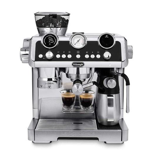 DeLonghi La Specialista Maestro Coffee Machine