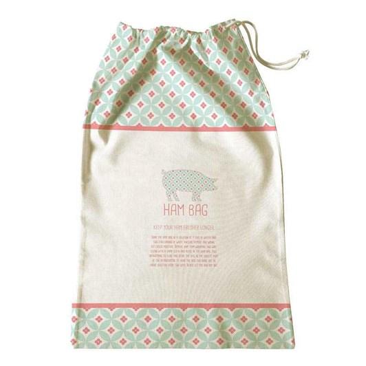 Avanti Ham Bag Natural 65x40cm