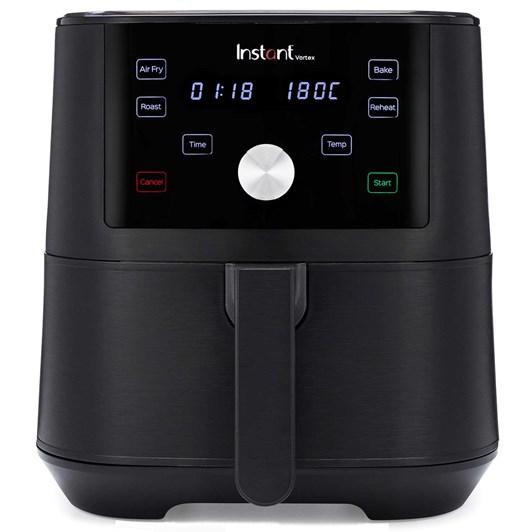 Instant Vortex 5.7L Air Fryer