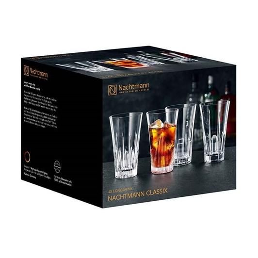 Nachtmann Classix Long Drink