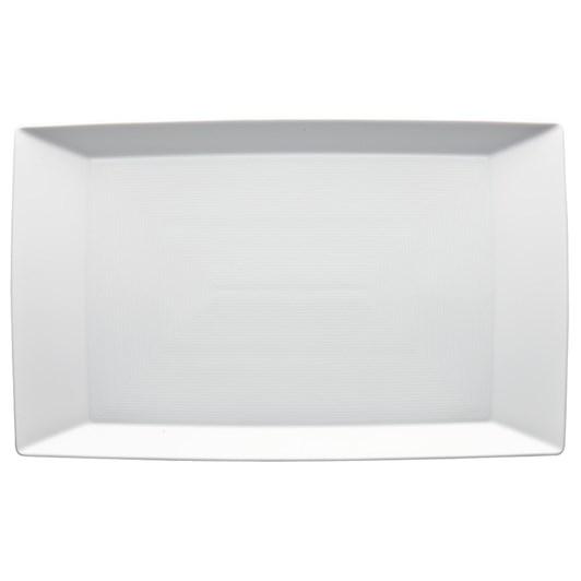 Thomas Loft Rectangular Platter 39cm
