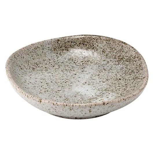 Ladelle Artisan Mini Bowl