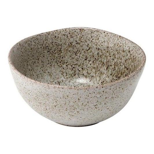 Ladelle Artisan Small Bowl