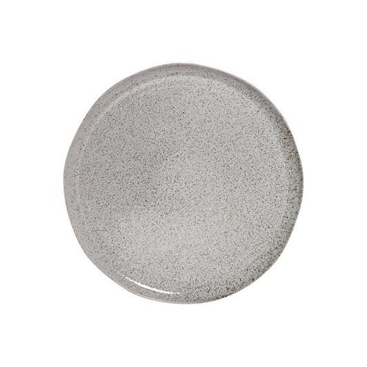 Ladelle Artisan Round Platter 33cm