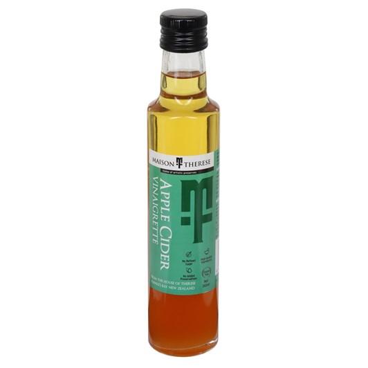 Maison Therese Apple Cider Vinaigrette - 265ml