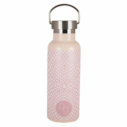 Porter Green Driss Double Walled Insulated Drink Bottle Kakamas