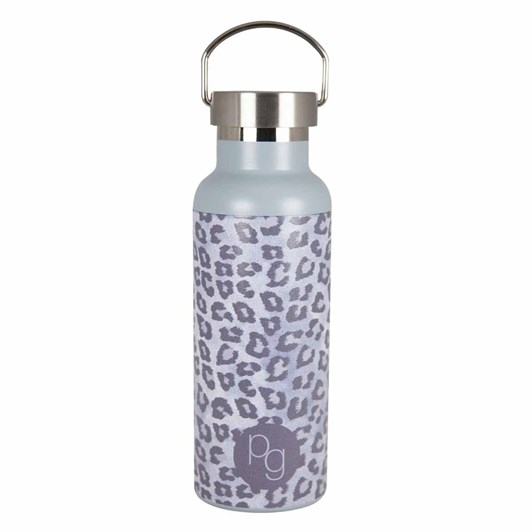Porter Green Driss Double Walled Insulated Drink Bottle Kirov