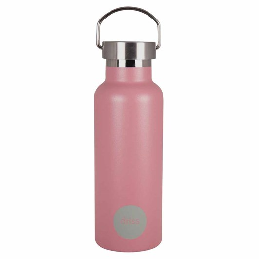 Porter Green Driss Double Walled Insulated Drink Bottle Malmo