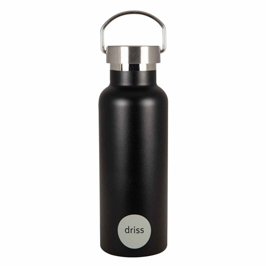 Porter Green Driss Double Walled Insulated Drink Bottle Trondheim