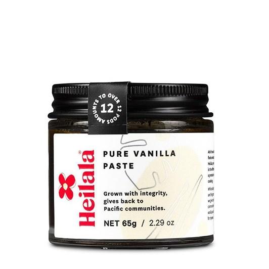 Heilala Vanilla Paste 65g
