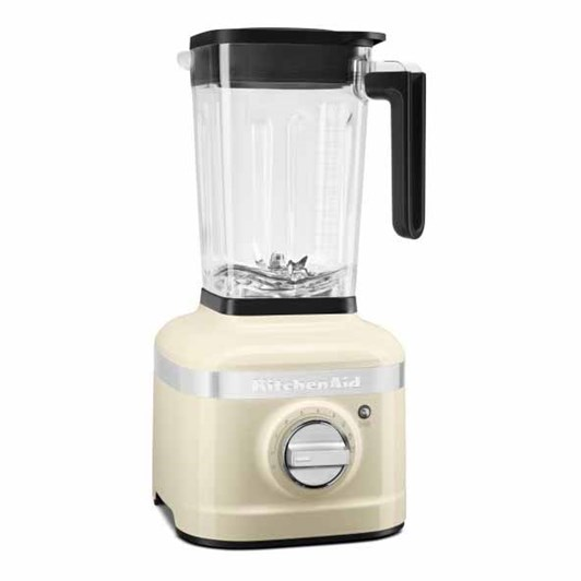 KitchenAid KSB4027 Blender Almond Cream