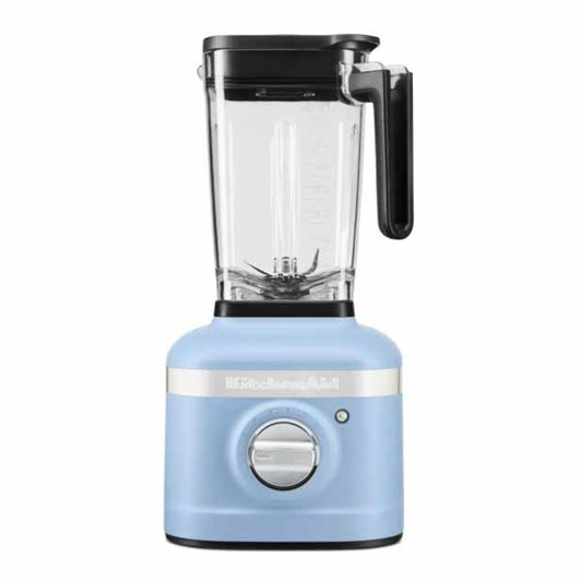 KitchenAid KSB4027 Blender Blue Velvet
