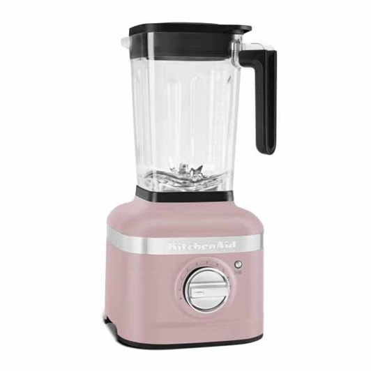 KitchenAid KSB4027 Blender Dried Rose