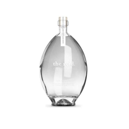 the reid Single Malt Vodka 40ml