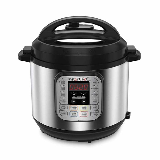 Instant Pot Duo Nova 5.7L