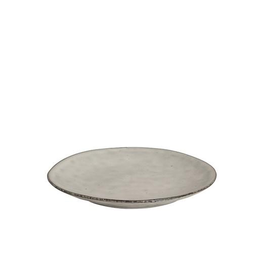 Broste Nordic Sand Side Plate
