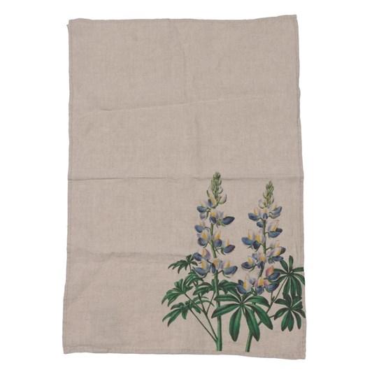 Florence By LR Tea Towel-Lubin