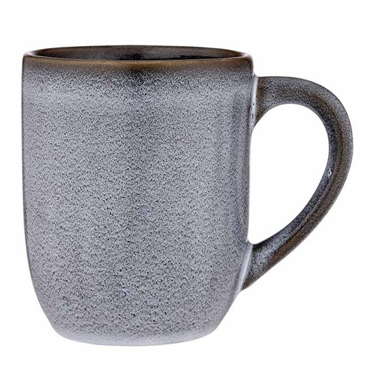 Ladelle Cafe Deep Ocean Mug