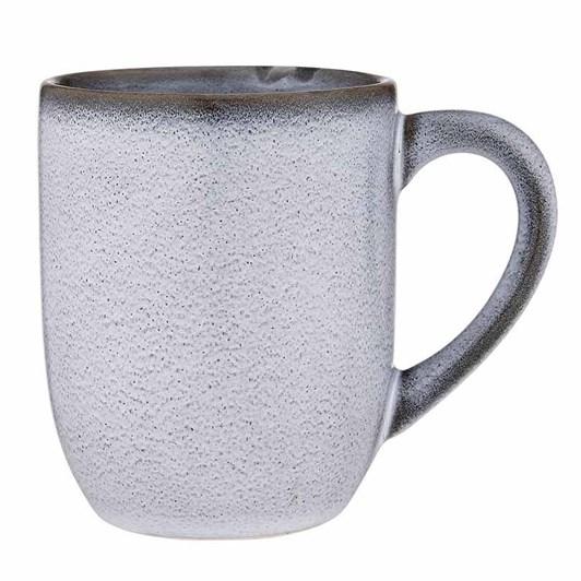Ladelle Cafe Granite Mug