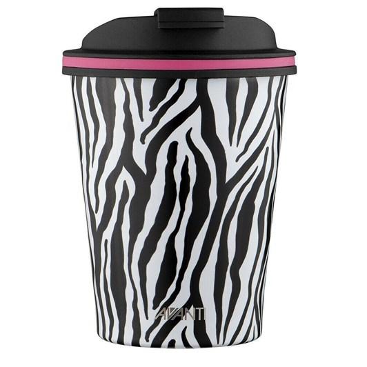 Avanti Zebra Go Cup 280ml