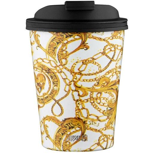 Avanti Gold Baroque Go Cup 280ml