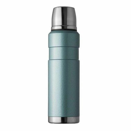 Avanti Crack Teal Vacuum Flask 800ml