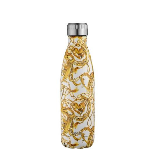 Avanti Baroque Gold Fluid Bottle 500ml