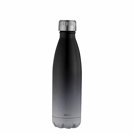 Avanti Gradient Dots Fluid Bottle 500ml