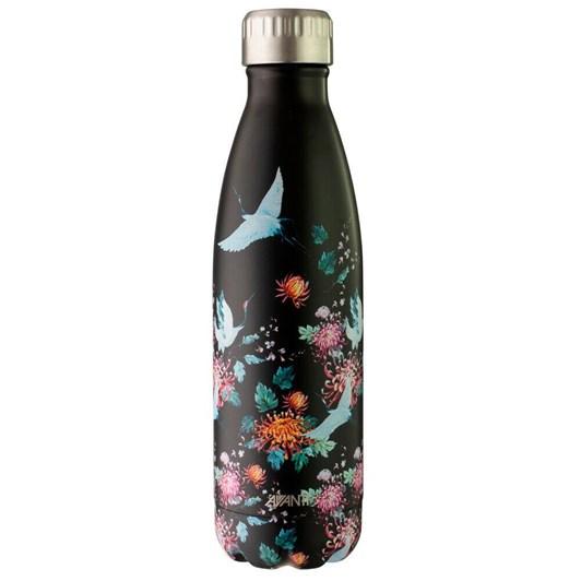 Avanti Japanese Crane Fluid Bottle 500ml