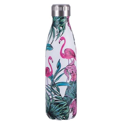 Avanti Flamingo Fluid Bottle 500ml