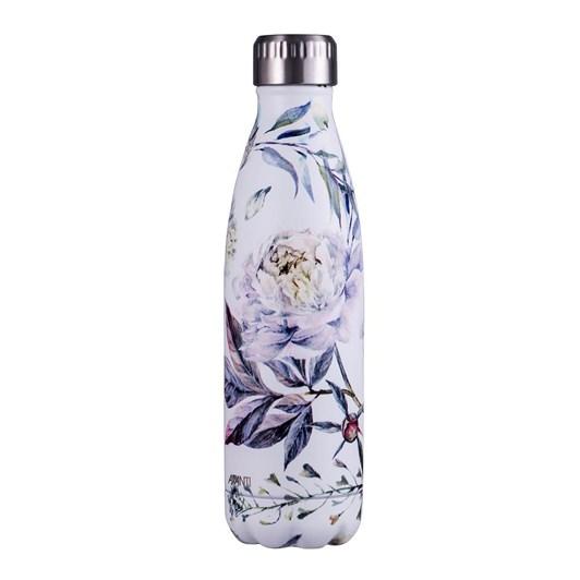 Avanti Bloom White Fluid Bottle 500ml
