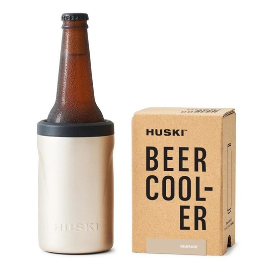 Huski Beer Cooler 2.0