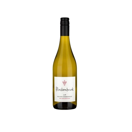 Blackenbrook Chardonnay