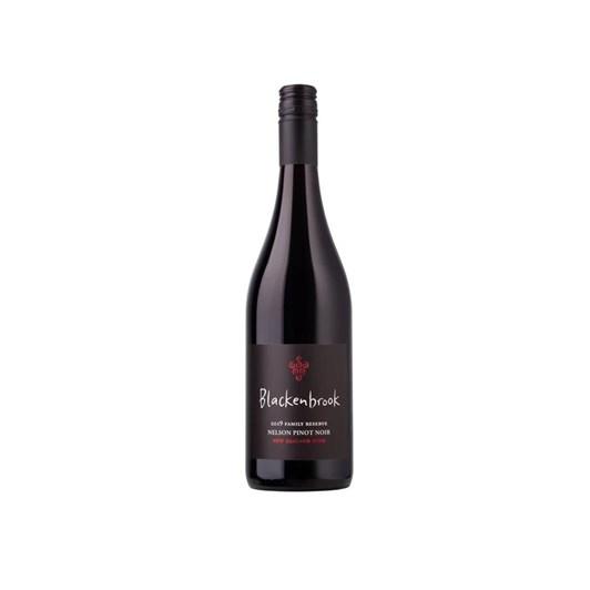 Blackenbrook Reserve Pinot Noir
