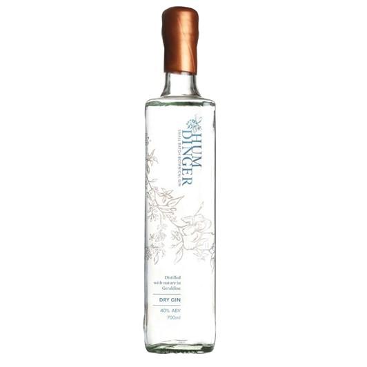 Humdinger Dry Gin 700ml
