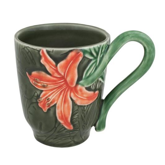 Bordallo Tropical Mug